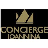 Concierge Ioannina