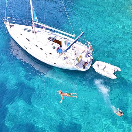 sailing-002