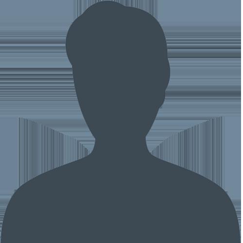 Concierge Ioannina - Profile