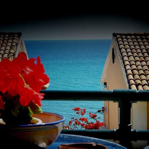 concierge-ioannina-fayes-house