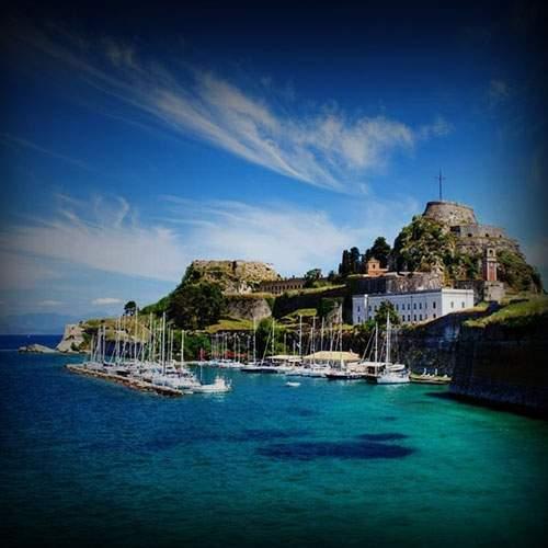 concierge-ioannina-yachting-sivota-corfu-a-sm