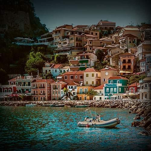 concierge-ioannina-yachting-sivota-parga-a-sm