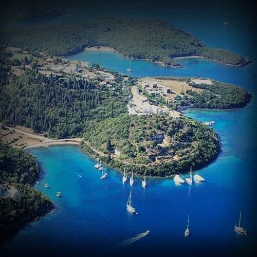 concierge-ioannina-yachting-sivota-tour-a-sm